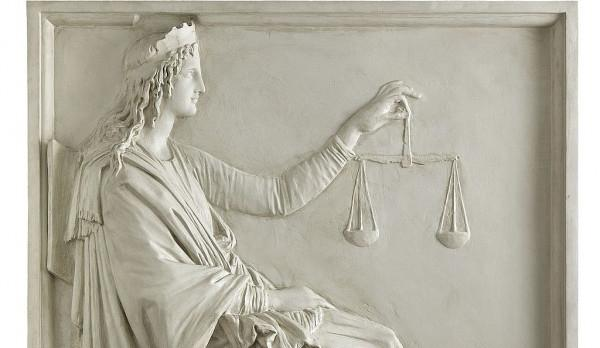 принципе владавине права