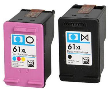 cartuccia per stampante hp deskjet 2050
