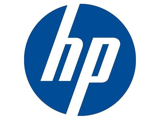 recensioni di hp deskjet 2050