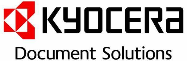 stampante kyocera fs 1040