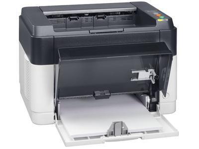stampante laser kyocera fs 1040