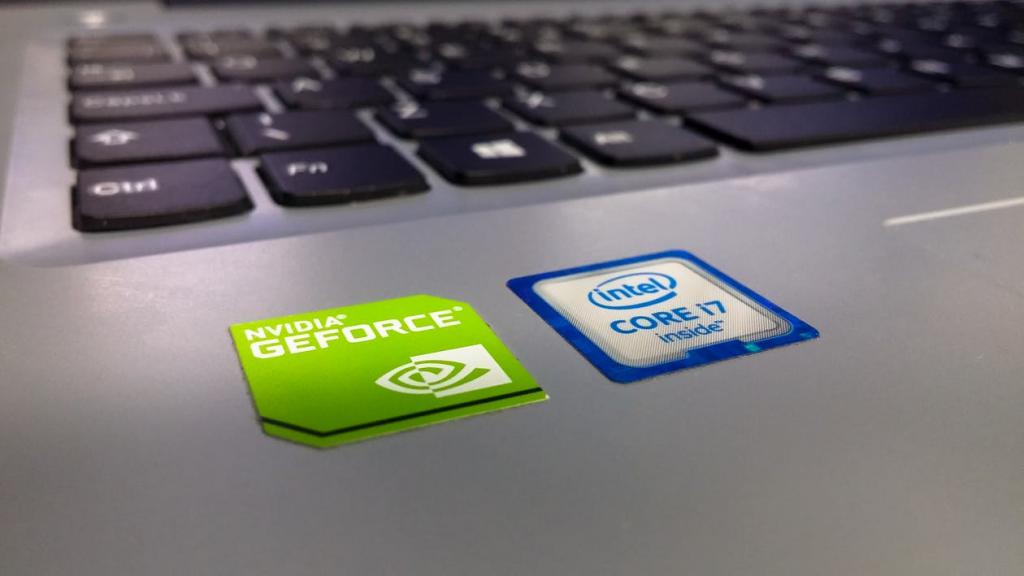 Tabela zmogljivosti procesorja Intel
