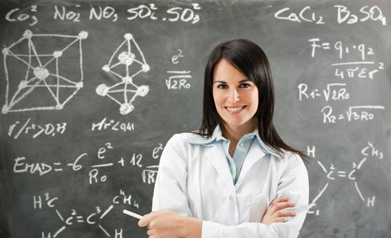професионална деформација наставника
