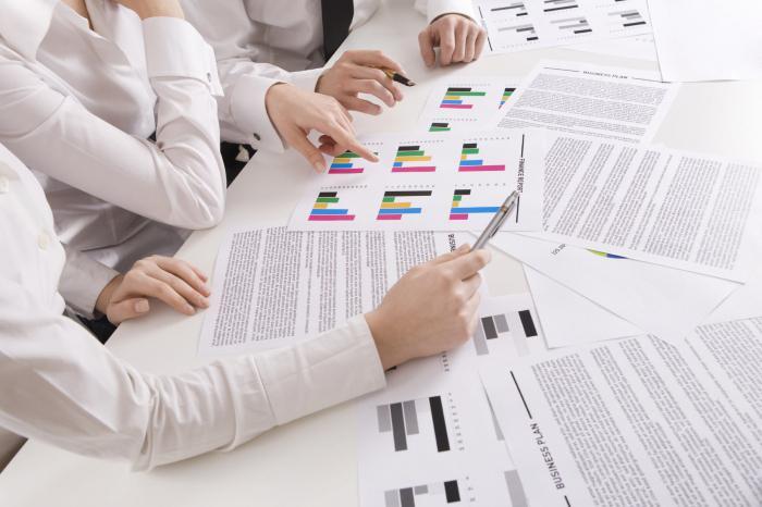 осигурање од професионалне одговорности адвоката