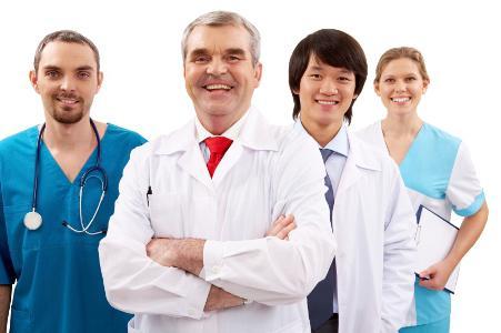 osiguranje od profesionalne odgovornosti