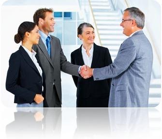 Лични качества на мениджъра