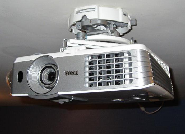 u fokusu projektora pretplata na uvod uvoda za povezivanje
