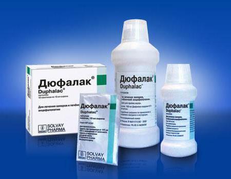 prokinetics списък на лекарства от ново поколение