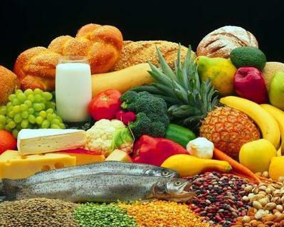 odżywianie do wyzdrowienia po wysiłku