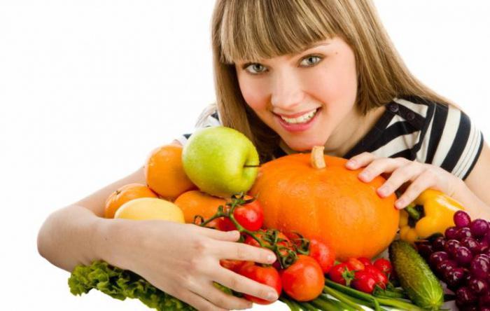 jedzenie po ćwiczeniach dla dziewcząt
