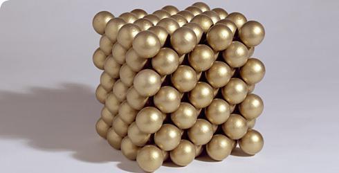 Formuła złota