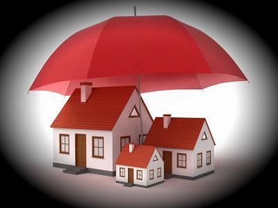 Umowa ubezpieczenia nieruchomości
