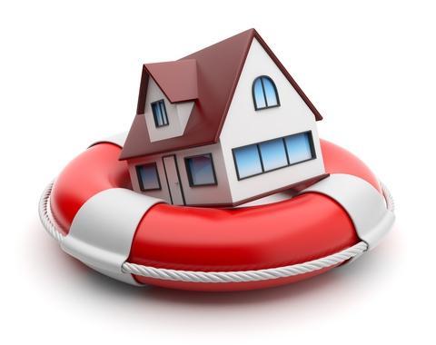 Уговор о осигурању имовине