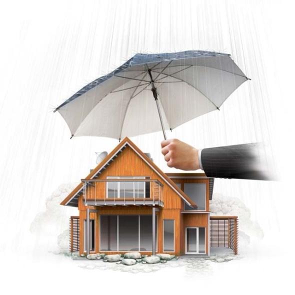 осигурање имовине