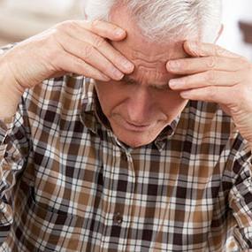 upala prostate kod muškaraca