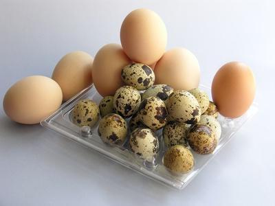 većini proteinskih namirnica