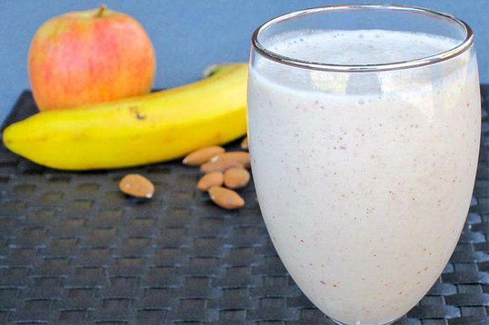 białko herbalife odchudzanie shake