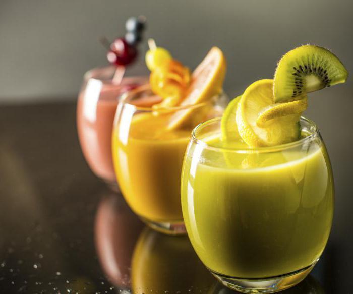 shake proteinowy w aptece