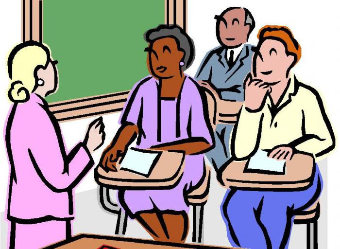 sastanak klase roditelja