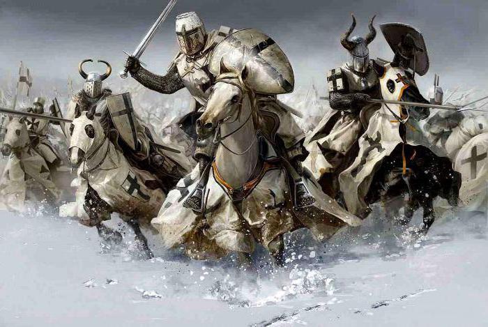 Storia della Prussia