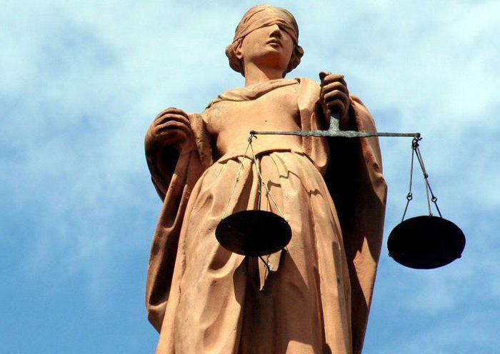 psihološka teorija prava