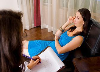 консултиране на родители на ученици