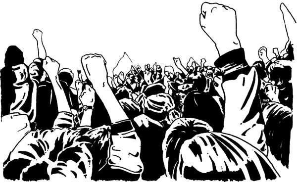 struttura della coscienza pubblica