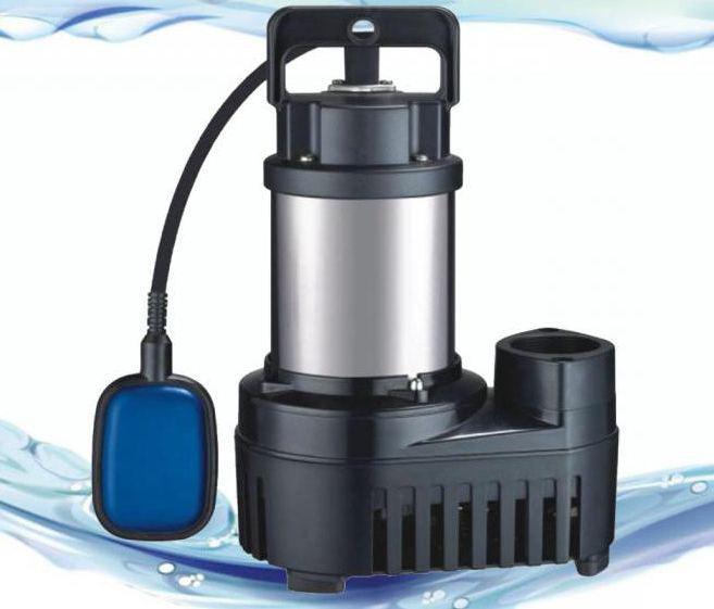 пумпа за снабдевање водом