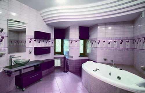 colore viola scuro