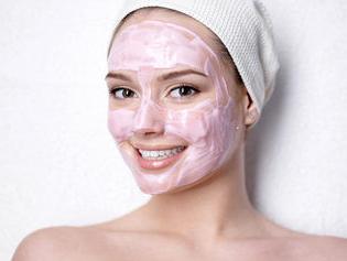 liječenje gnojnih lica