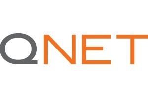 Recensioni Qnet
