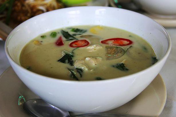 ricette di zuppa di coniglio con foto