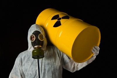 malattia da radiazioni