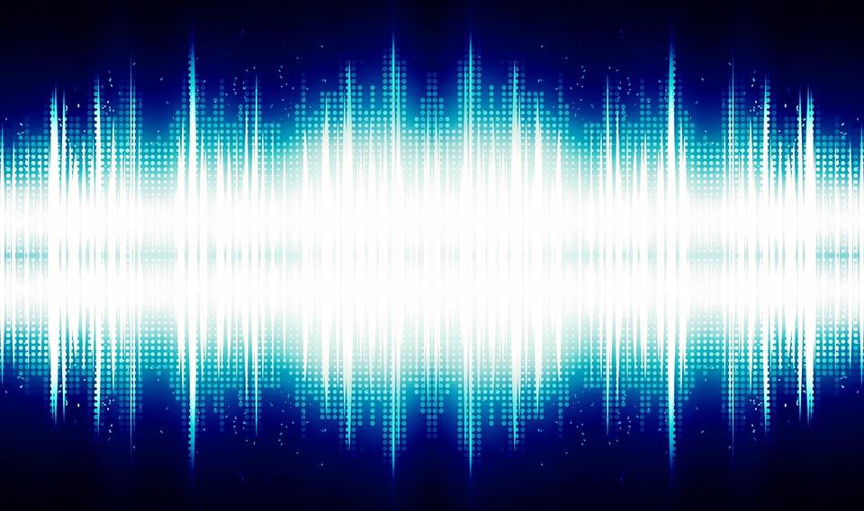 radiofrekvenčni pas
