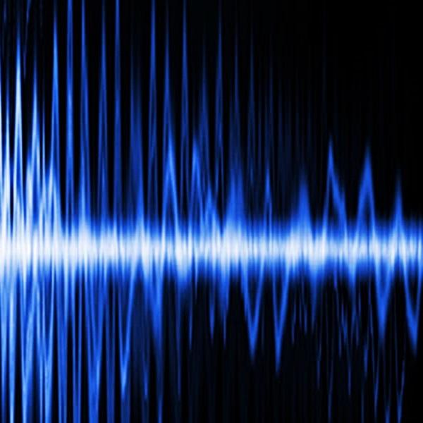 območje radijskih valovnih dolžin