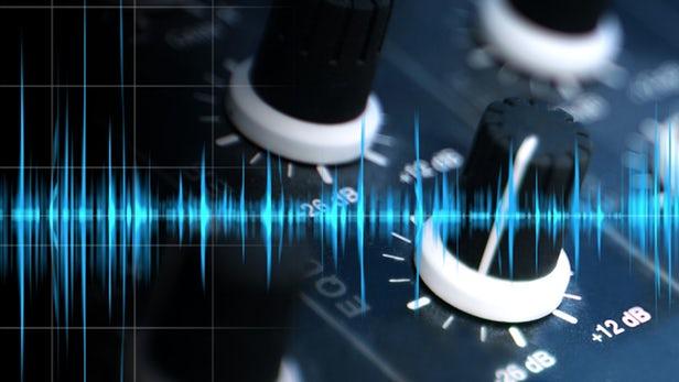 valovno območje radijskih valov