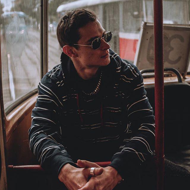 rapper kravts biografia vita personale