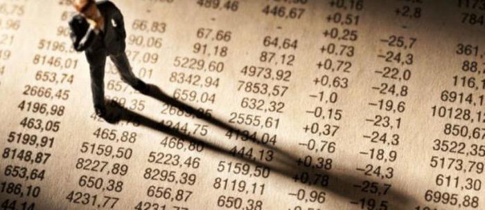 seznam nestátních penzijních fondů