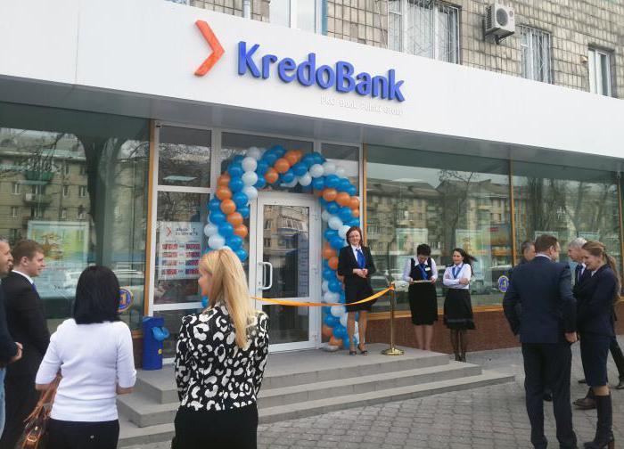 bonitetne ocene bank Ukrajine
