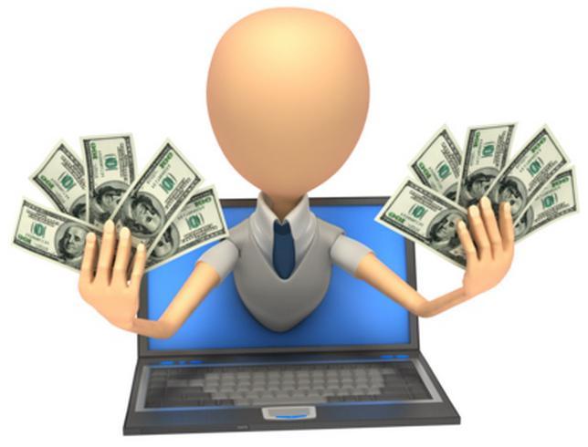 zarobki online dla nastolatków