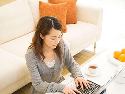 zarobki w Internecie bez inwestycji