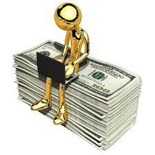 zarabianie pieniędzy w Internecie