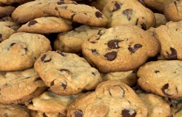 Ricetta Lean Cookie