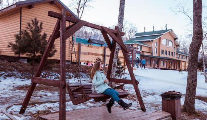 Цомет Ски Басе
