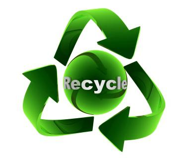 такса за рециклиране