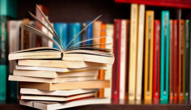 czytanie fikcji