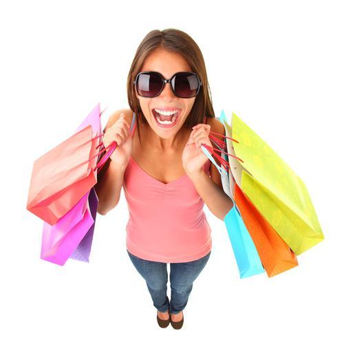 prezzi per i prodotti correlati