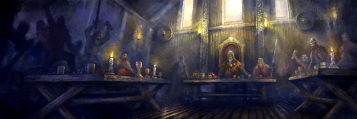 religione orientale slavi brevemente