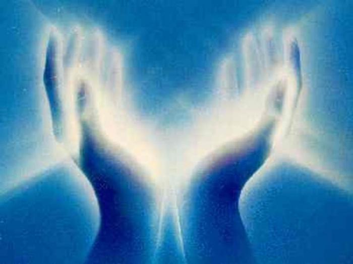 specificità della visione del mondo religioso
