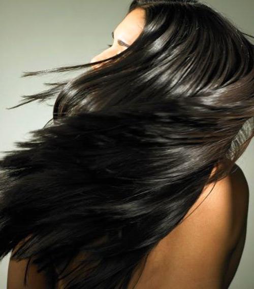 siero per capelli
